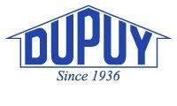 dupoy